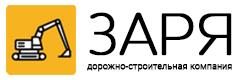 СПЕЦМАШИНА58